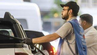 Postergaron un mes el aumento del impuesto a los combustibles