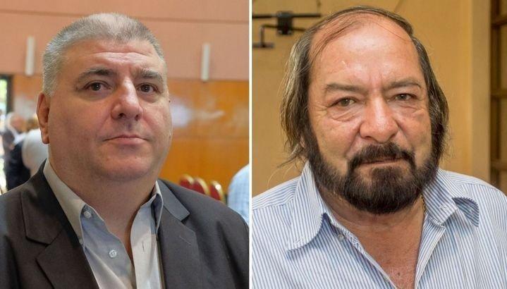 Escándalo en Aguaray: insultos y piñas durante una conciliación con ATE