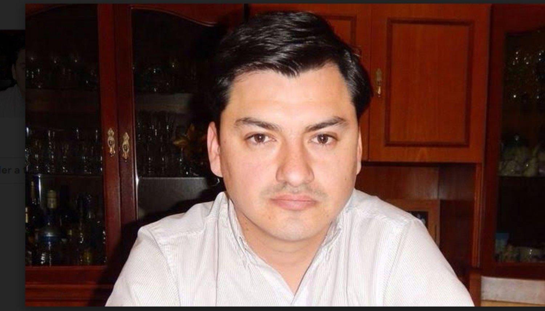 El 18 de diciembre será el juicio al exconcejal Ledesma acusado de abusar de una menor