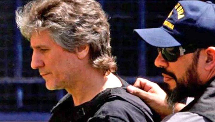 La Corte ratificó la condena y Boudou volvería a la cárcel