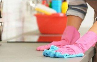 Se oficializó el aumento para las empleadas domésticas