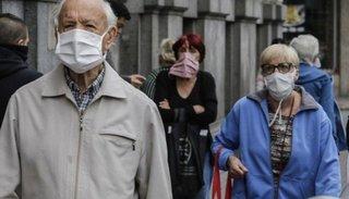 Diputados: el oficialismo buscará convertir en ley el proyecto de movilidad jubilatoria